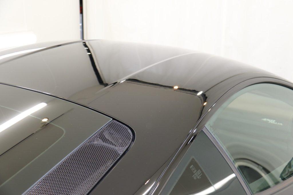 LB Ferrari458
